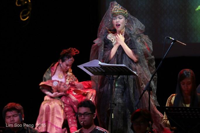 Opera Puteri Saadong 232