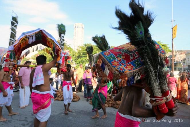 Thaipusam 2015 008