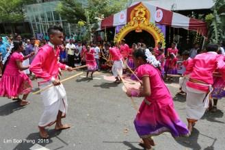 Thaipusam 2015 1197
