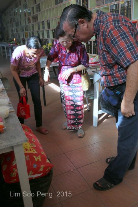 ChengBeng ASA WatChaiya 063-001