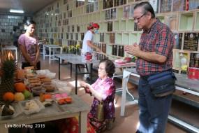 ChengBeng ASA WatChaiya 093-001