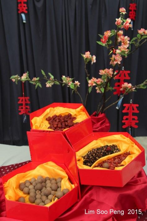 CNY Celebrations 5D 015
