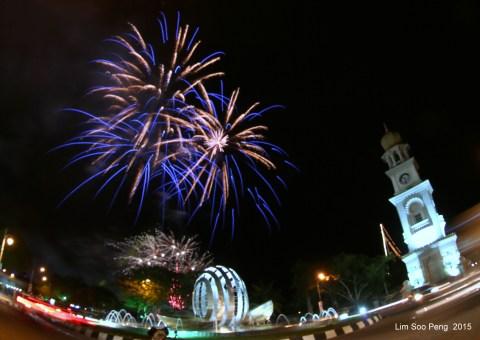 City Day 2015 537