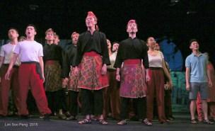 Wesak Sitiawan Concert 173