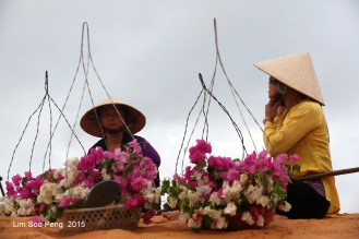 Vietnam Photo Expedition 5D CF Part 1 2039