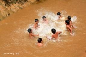 VietnamPhotoExpedition Day 5 1734
