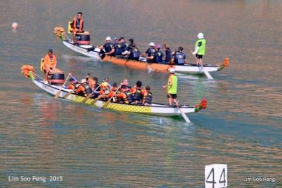 1-Dragon Boat 2015 079