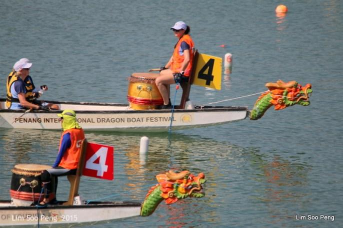 1-Dragon Boat 2015 096