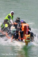 1-Dragon Boat 2015 581