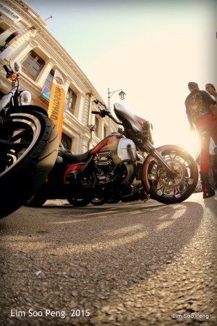 1-HarleyDavidson Shoot 037