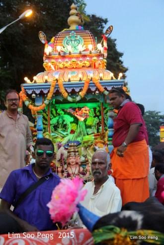 1-Hindu Temple 050