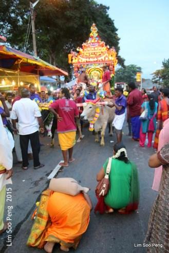 1-Hindu Temple 067
