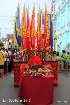 1-Heritage Celebrations 103