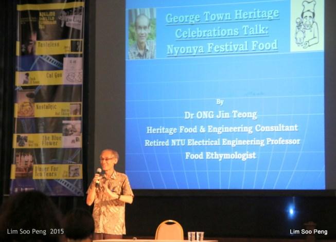 1-Heritage Talk 011