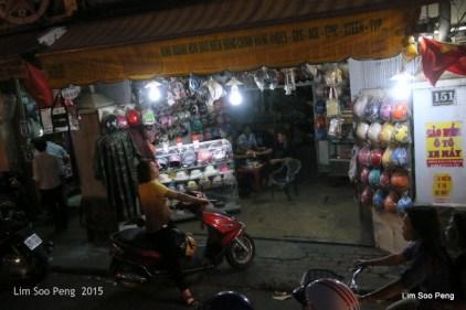 1-Vietnam Photo Trip Part 1 70D 1489