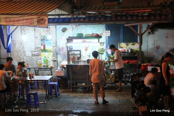 1-Vietnam Photo Trip Part 1 70D 1538