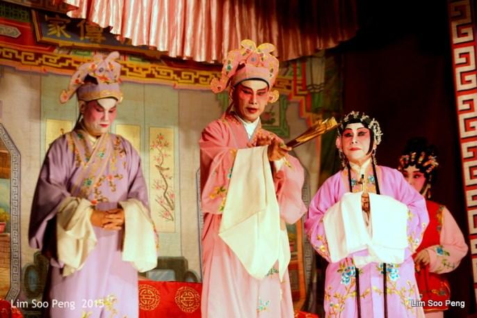 1-CantoneseWayang Night 3 615