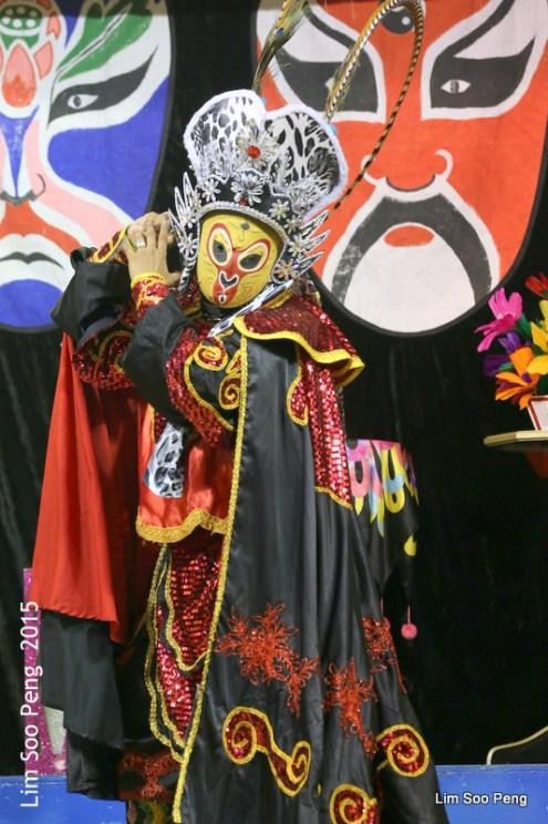 1-Padang Wayang Night 2 Part 2 580