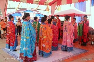 1-PHS MacaoTaoismOrchestra 158