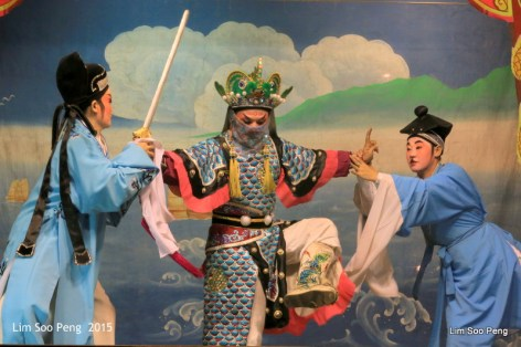 1-Wayang Night 4 1565