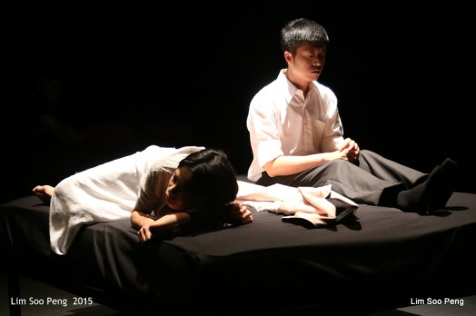 1-Sunset Love Letters Drama 451