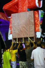 1-Wayang Night2 BLMart 285