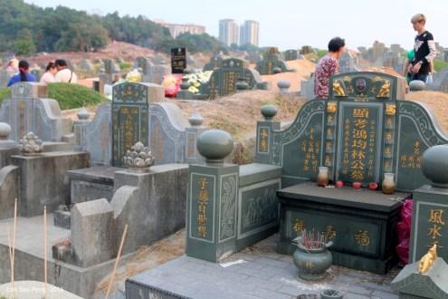 ChengBeng Dana 025