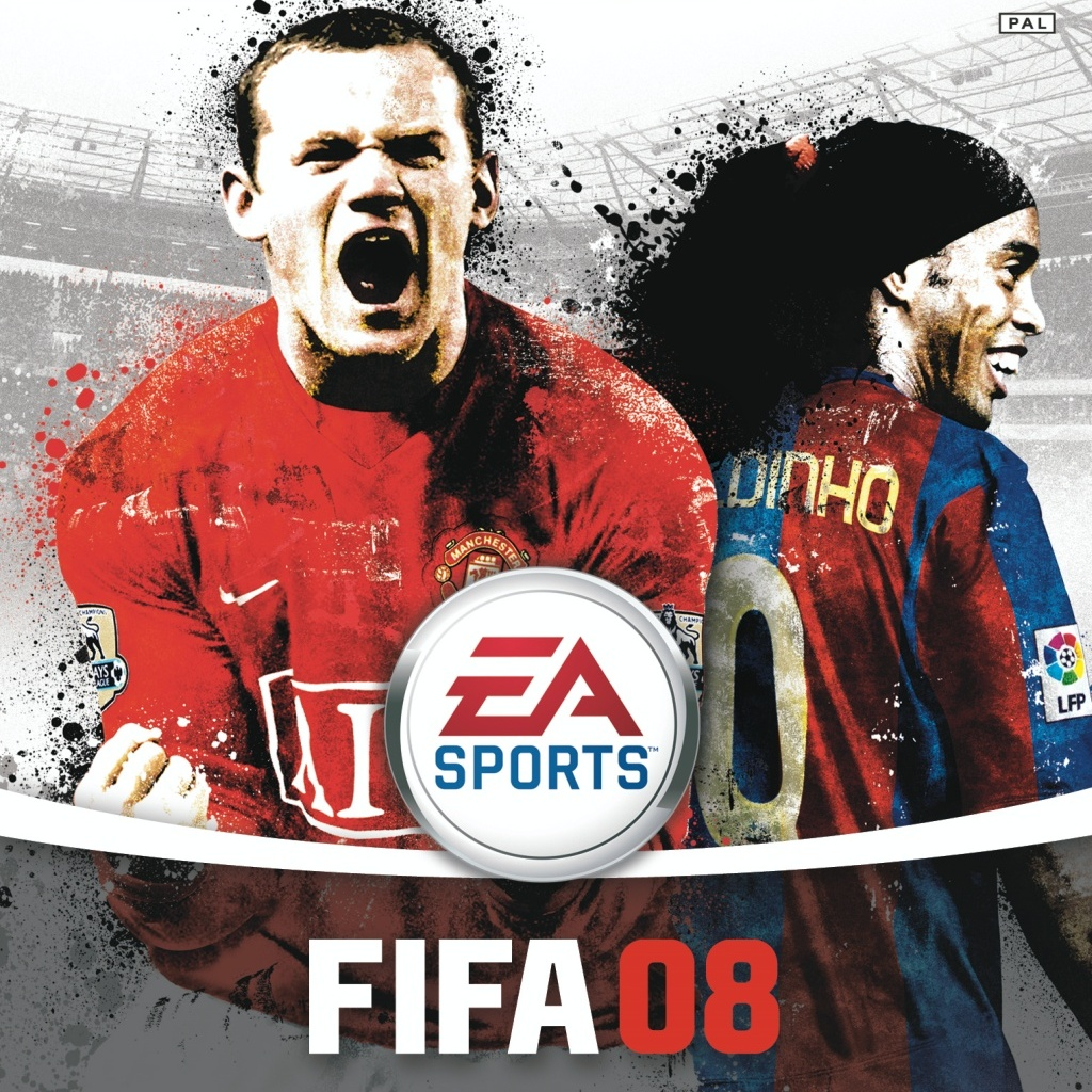 fifa-08-download