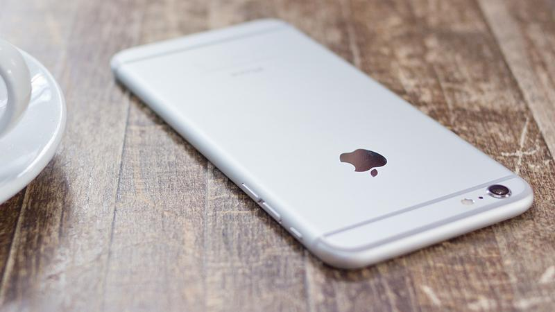 iPhone 8 release date, features and specs rumours