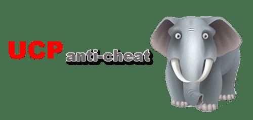Addon ClanWar DZ (UCP 8.5)
