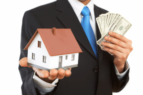 cash-for-home