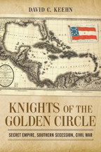Knights of the Golden Circle Traces Expansion of Nineteenth-Century