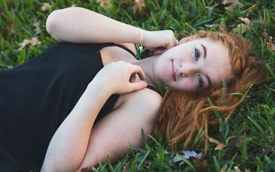 Chloe | Lakeland, Florida | Lakeland Senior Photography