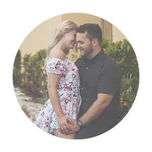 Couples Pricing Leanna Sutton Photography