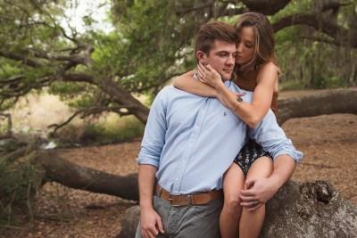 Tampa Crew Lake Destination Couple Photography_0019