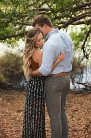 Tampa Crew Lake Destination Couple Photography_0020