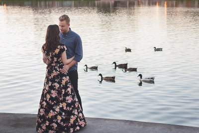 Tampa Lakeland Destination Couple Photography_0017