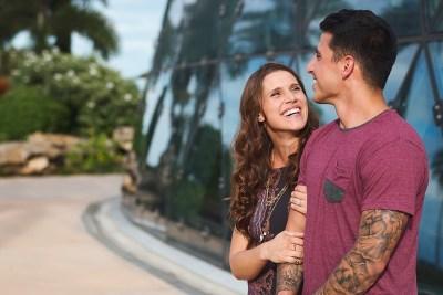 Tampa St Pete Dali Destination Couples Photography_0043