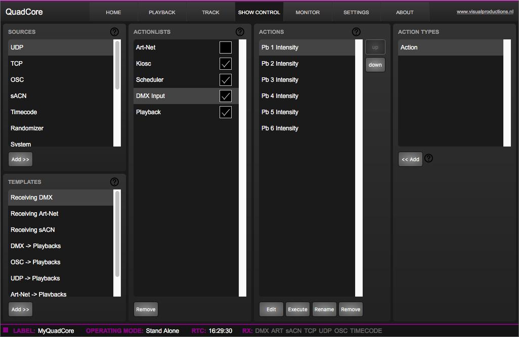quadcore_showcontrol
