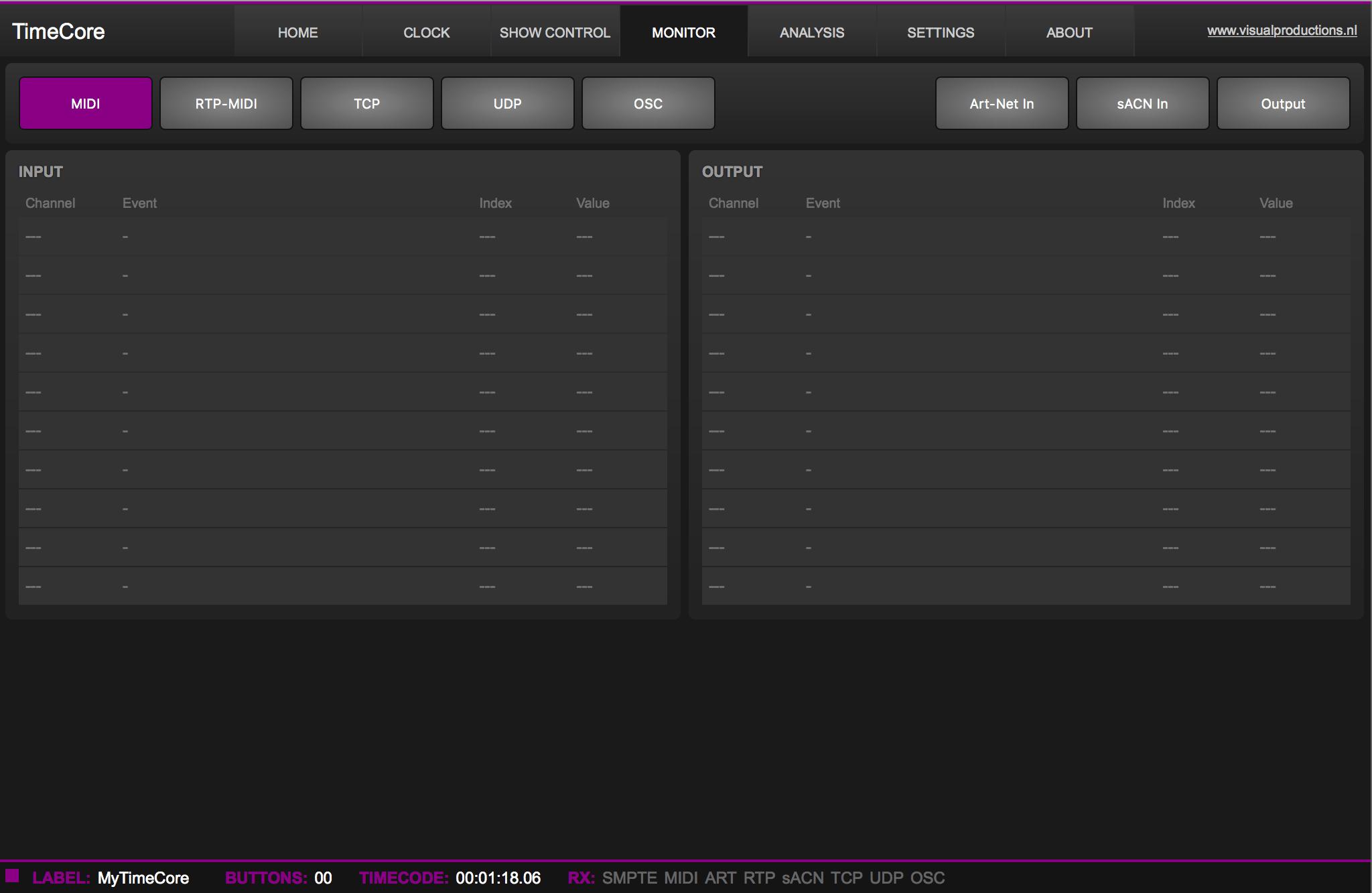 timecore_screenshot_monitors