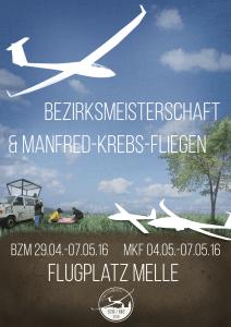 BZM-Plakat