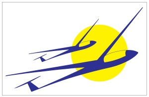 Logo_LSV_V1a