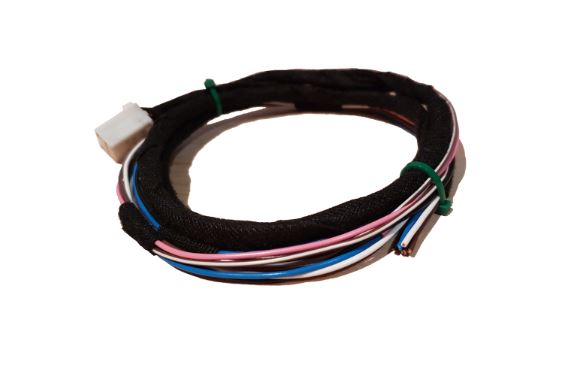 Gharness?resize\=300%2C300\&ssl\=1 e2 wiring harness on e2 download wirning diagrams  at mifinder.co