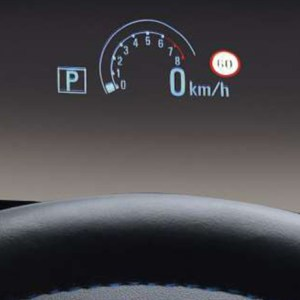 holden-commodore-black-head-up-display