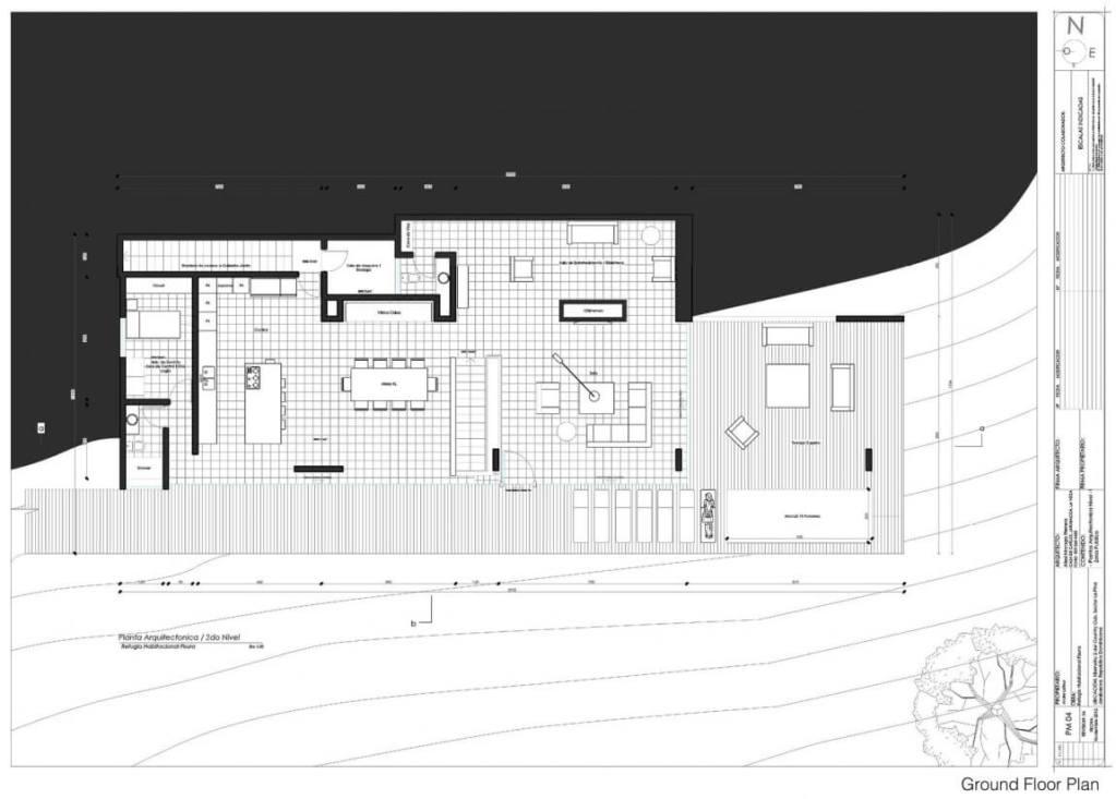 New House Design Build Las Terrenas Samana Dominican Republic Home
