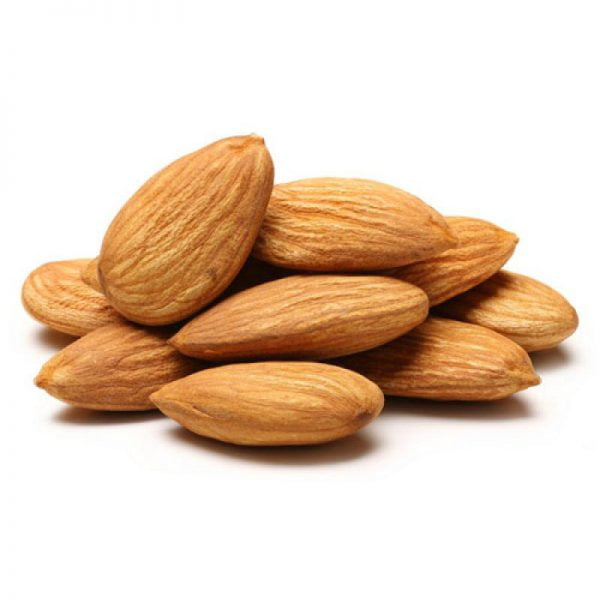 Wholesalers and Distributors of Almond Nuts.California Almond Nuts For Sale. Legit and Reliable Provider of Almond. Best Seller of Almond Nuts In the World