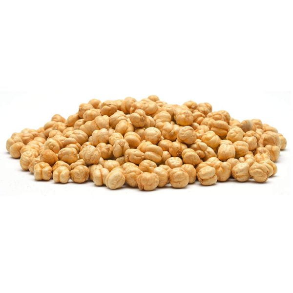 We Have Available Products Such as Healthy Dried Chickpeas For Sale Online. LT10P LTD have the Best Price For Premium Quality Chickpeas.