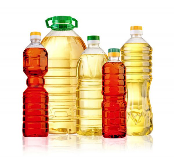 We sell Red Palm Cooking Oil Worldwide. Are you looking for Refined Red Palm Oil online? Available Palm Olein For Sale Online. Contact Us Now
