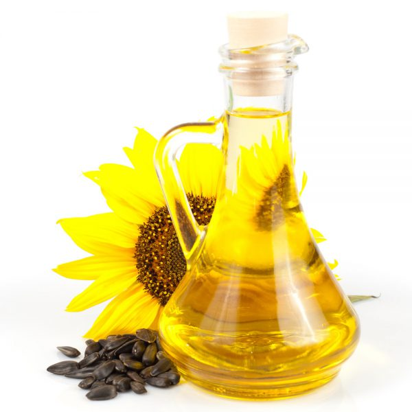 Where to buy Crude and Refined Sunflower Oil? We are Legit Suppliers of Sunflower Oil Online. Now you can Buy Refined Sunflower Oil from us.