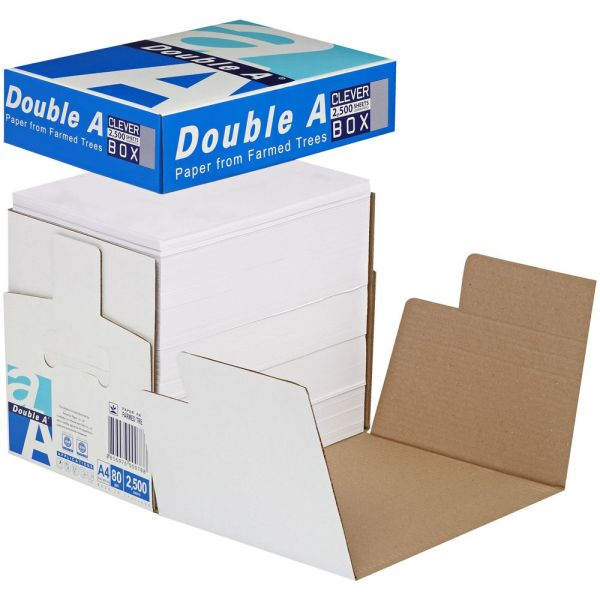 We have Double A4 Copy Paper available. LT10P LTD Supplies Office Copy Paper For Sale Worldwide. We Sell Cheap Office Copy Paper Online.